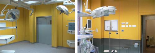 Unicorn Medicals
